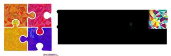 Κέντρο Αυτισμού - Θεραπευτικό παιχνίδι Κ.Α.Λ.Ε.Σ.Μ.Α.