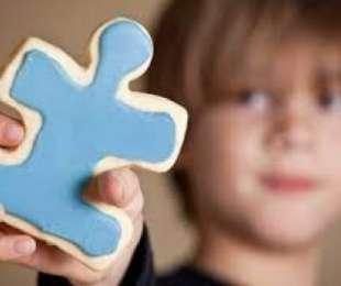 Λόγος και επικοινωνία στα παιδιά με αυτισμό